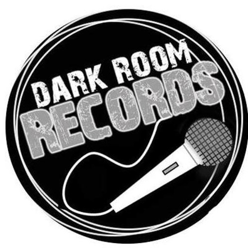 Darkroom Records's avatar