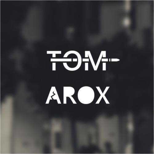 Tom Arox's avatar