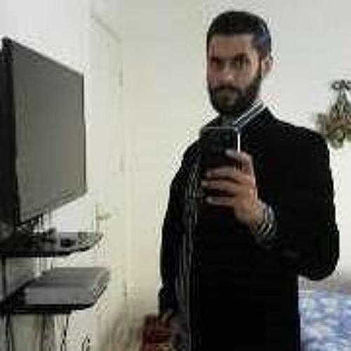 fouad.shaar's avatar
