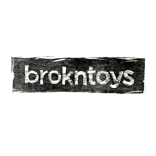 brokntoys's avatar