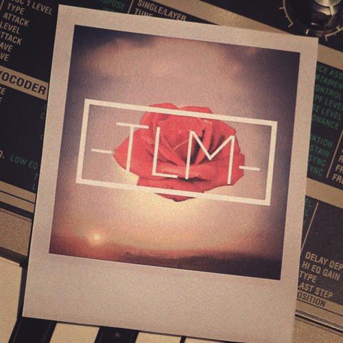 -TLM-'s avatar