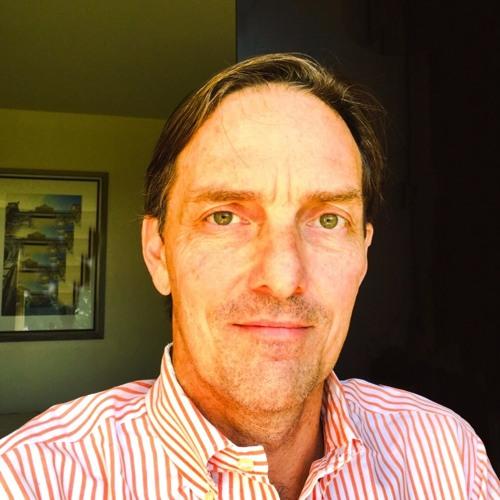 Peter Ginna's avatar