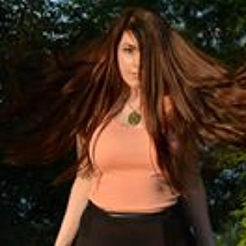 Andreea Preda's avatar