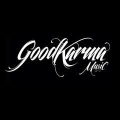 Good Karma Music