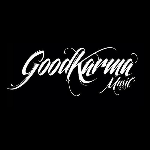 Good Karma Music's avatar