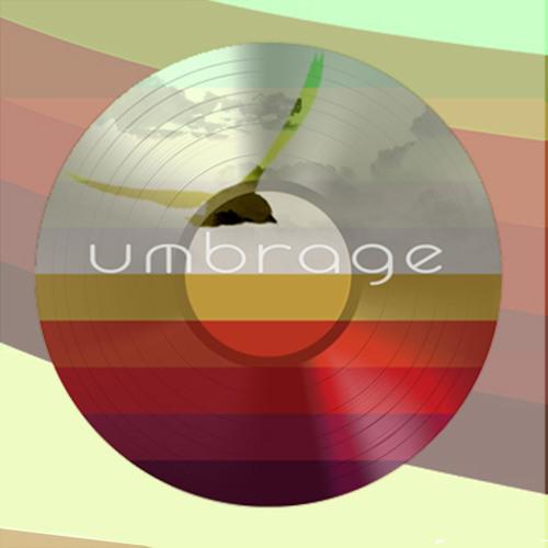 Umbrage's avatar