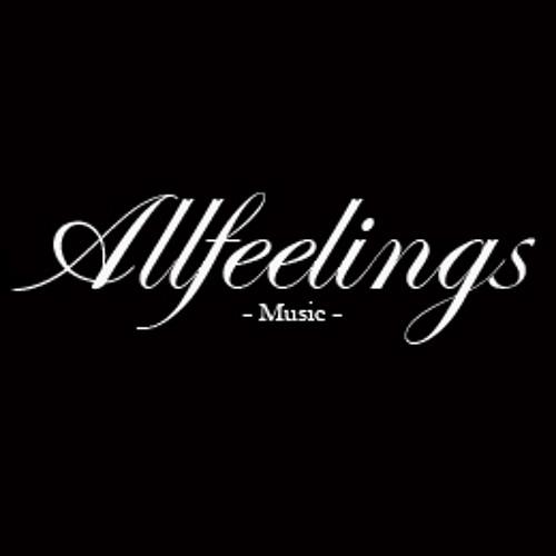 Allfeelings's avatar