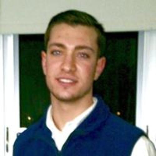 Christopher Tumio's avatar