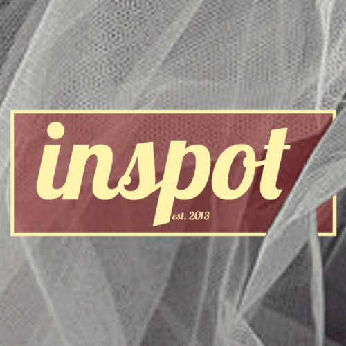 InspotMusic's avatar