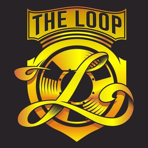 itstheloop's avatar