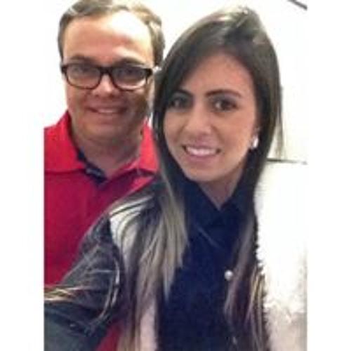 Vanessa Rodrigo Miguel's avatar