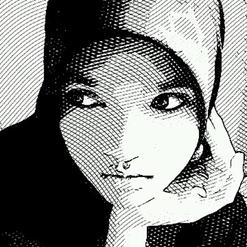 zakiraheem's avatar