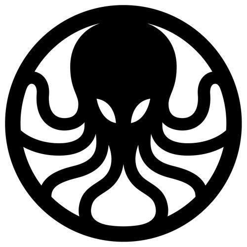 Moduloktopus's avatar