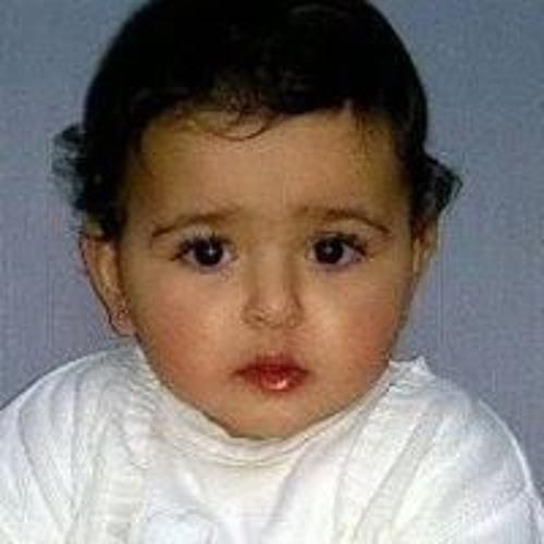 Mohamedali Amdouni's avatar