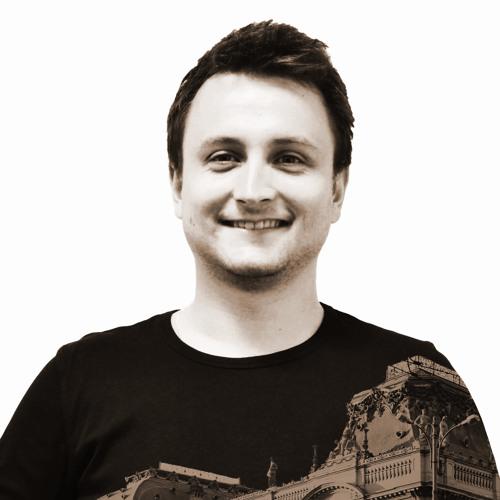 Karol Orzeł Composer's avatar