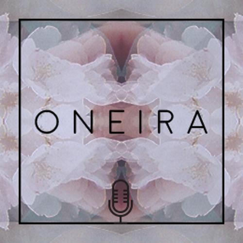 Oneira.'s avatar