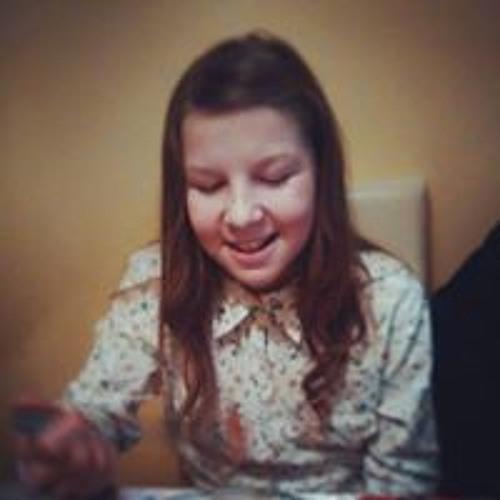 Julii Julia's avatar