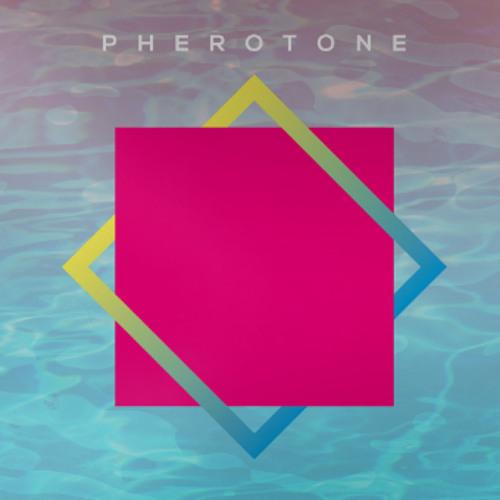 Pherotone's avatar