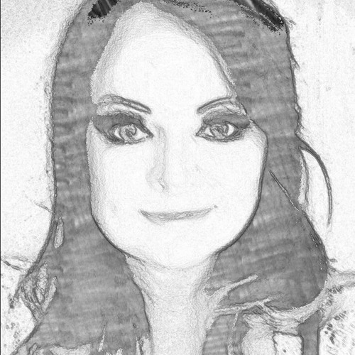 Dawn Beth's avatar