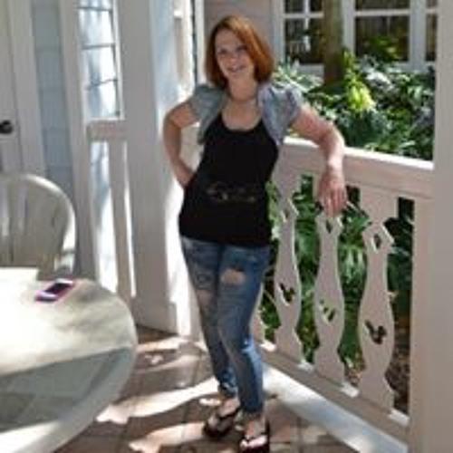 Michelle Link Scheidt's avatar