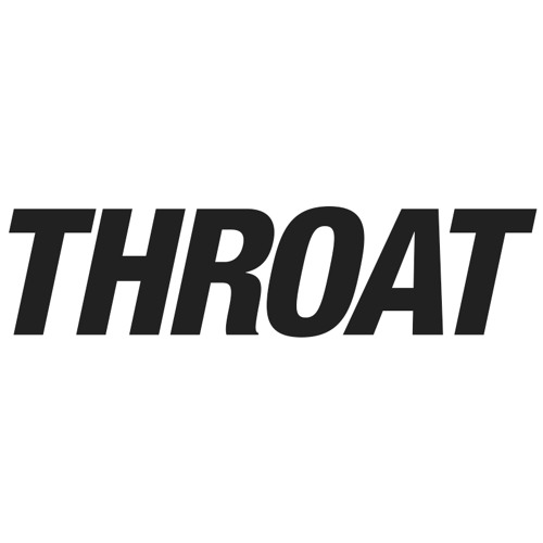 Throat's avatar