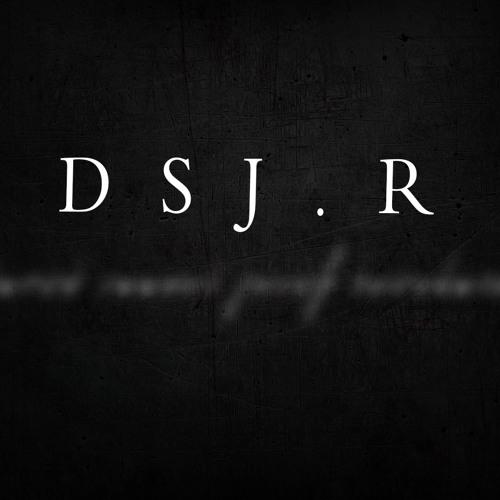 DSJRofficial's avatar