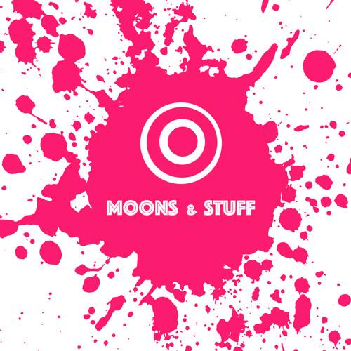 Moons & Stuff's avatar