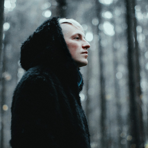 GeraiGerai's avatar