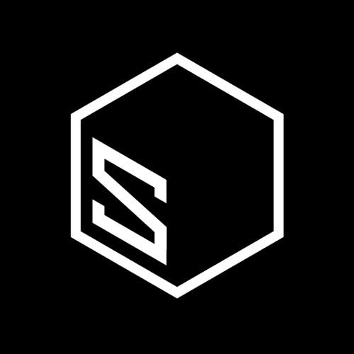 Strobetechno's avatar