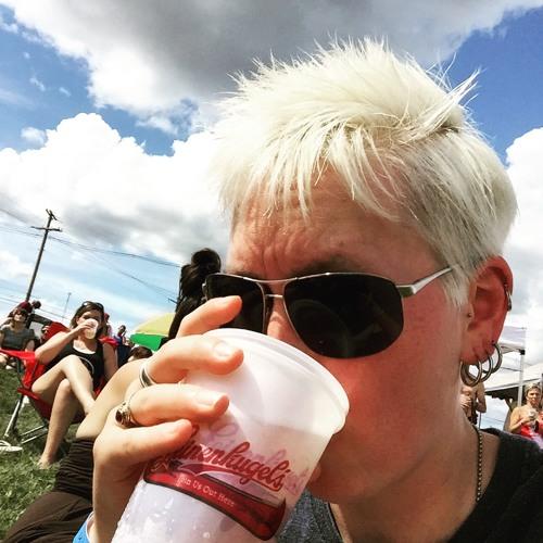 hollyhotwheels's avatar