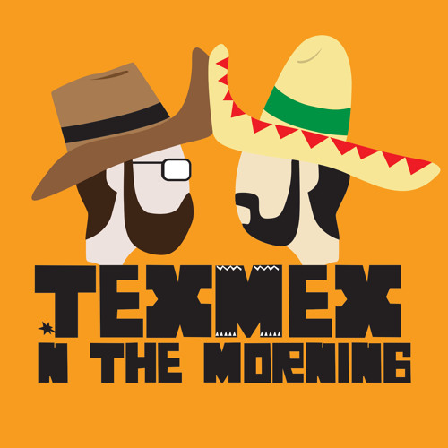Tex Mex in the Morning's avatar