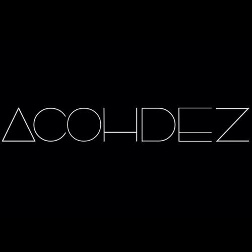 acohdez's avatar