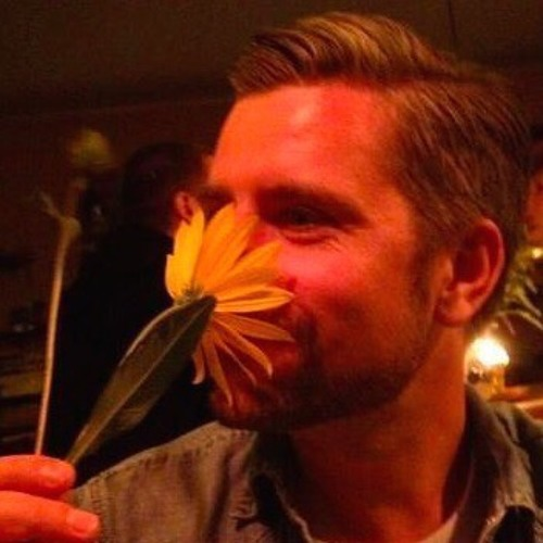 Martin Renz's avatar