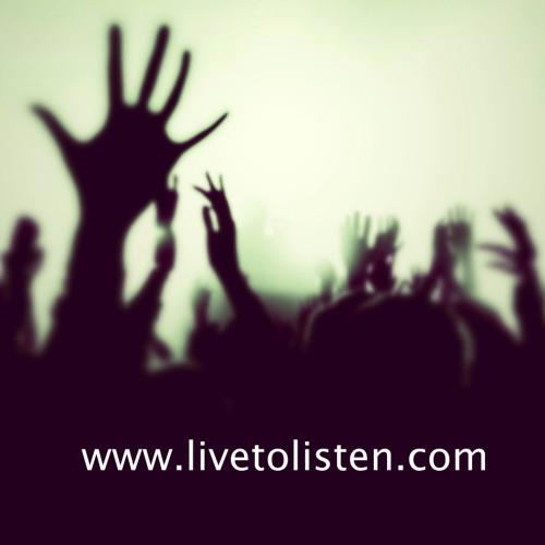 www.livetolisten.com's avatar