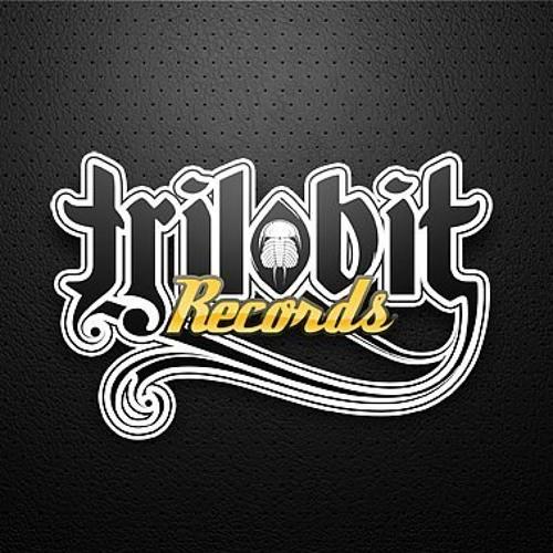 Trilobit Records's avatar