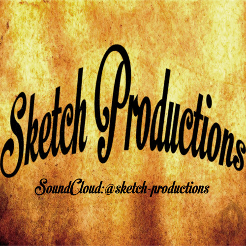 Sketch Productions's avatar