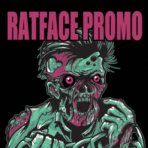 RATFACE's avatar