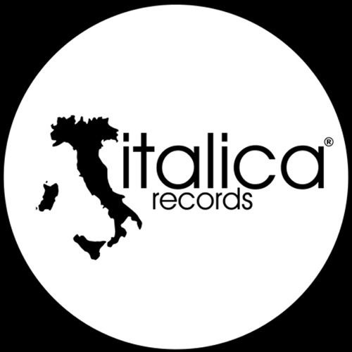 ITALICA RECORDS's avatar