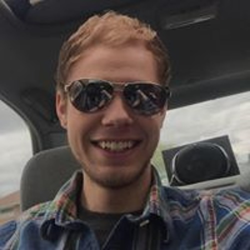 Clayton Andrew Doughty's avatar