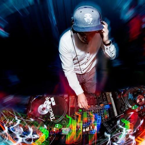 Dene Antony - Trap'D (Original Mix) OUT NOW