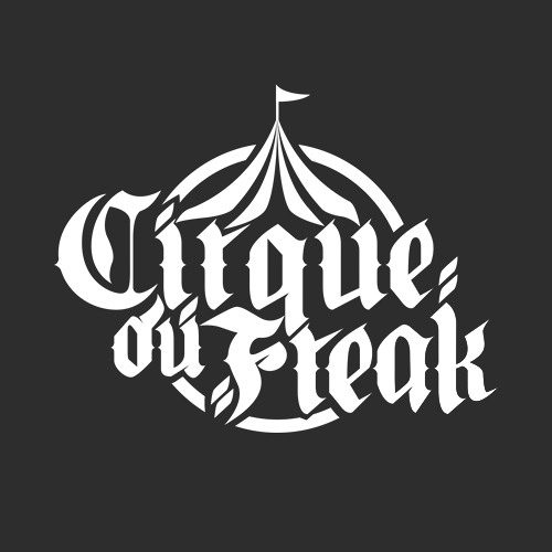 Cirque du Freak's avatar
