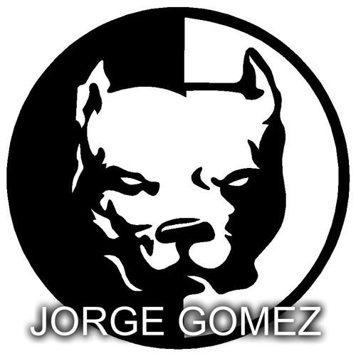 Jorge Gomez's avatar