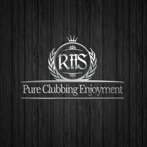 RIIS's avatar