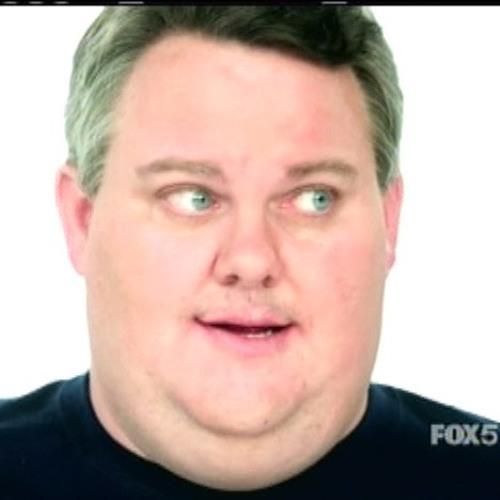 Walt Frasier's avatar