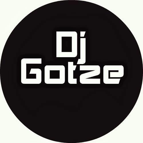 DjGotze's avatar