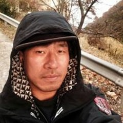 Youngjun Chun