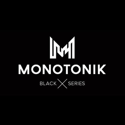 Monotonik Records's avatar