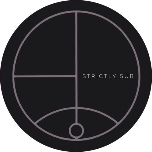Strictly Sub Podcast's avatar