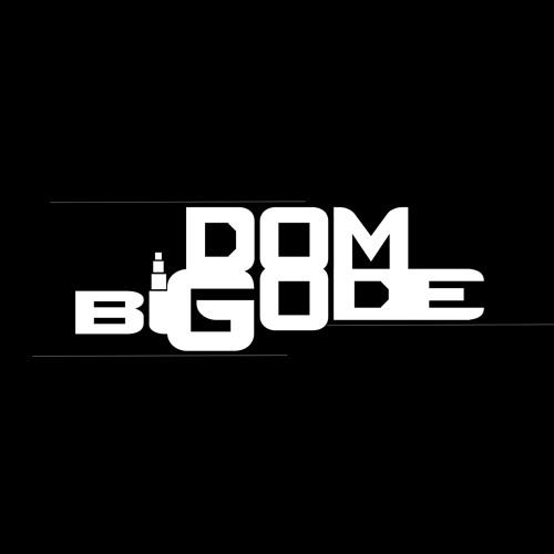 Dom Bigode's avatar