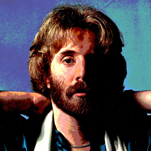 Andrew Gold Music's avatar